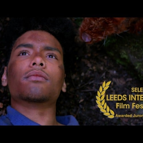 short film production company